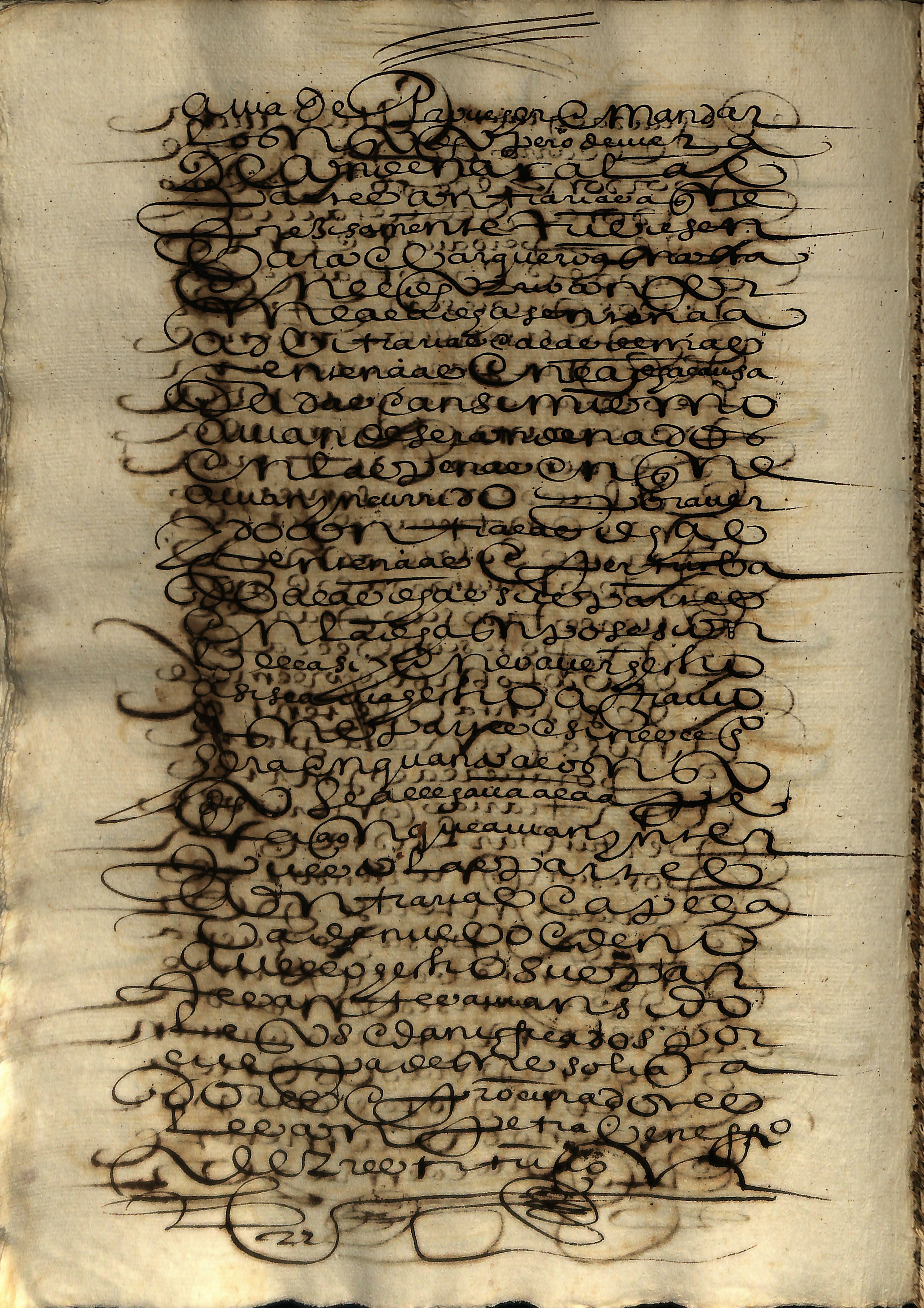Pleito1936_179
