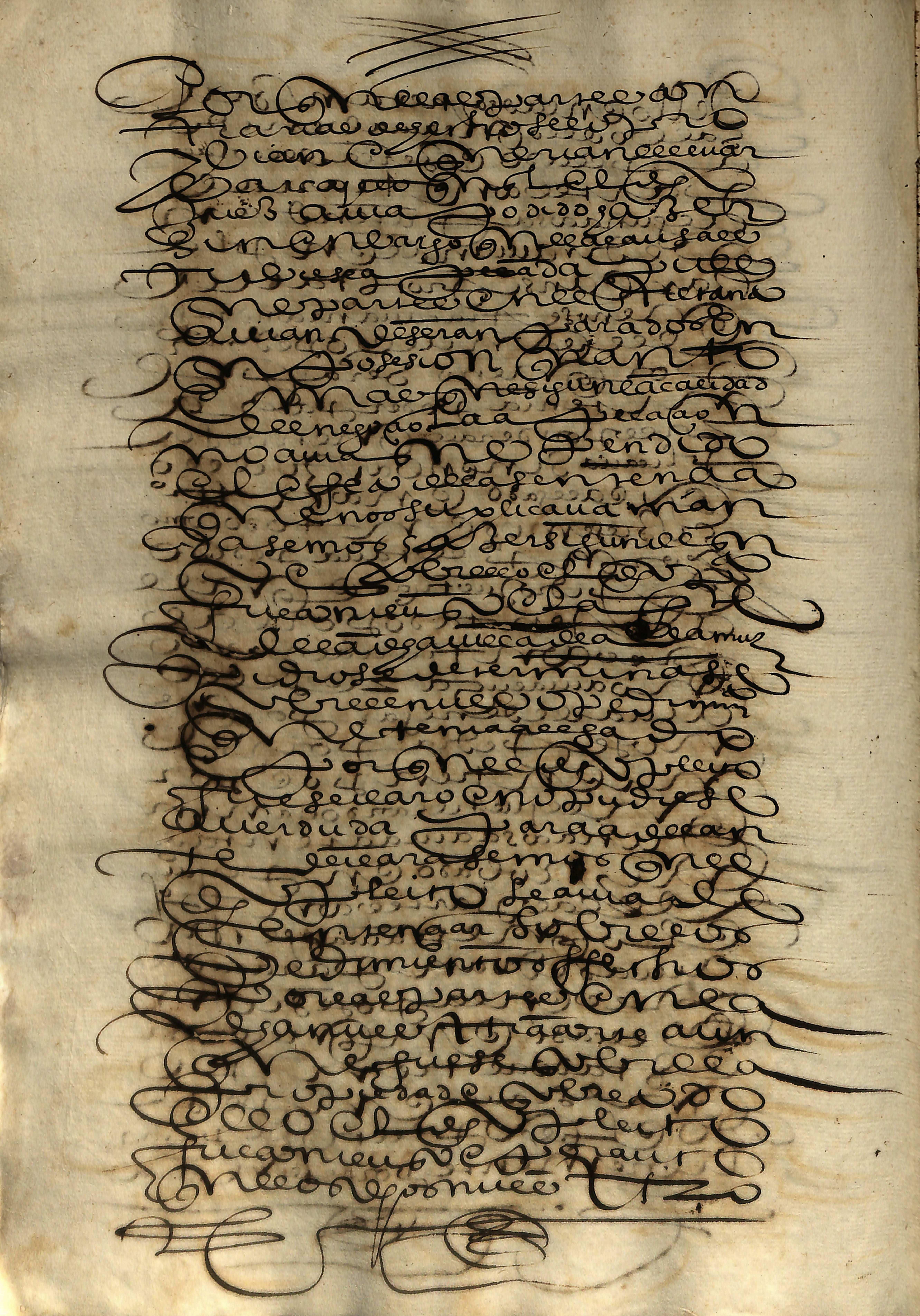 Pleito1936_189