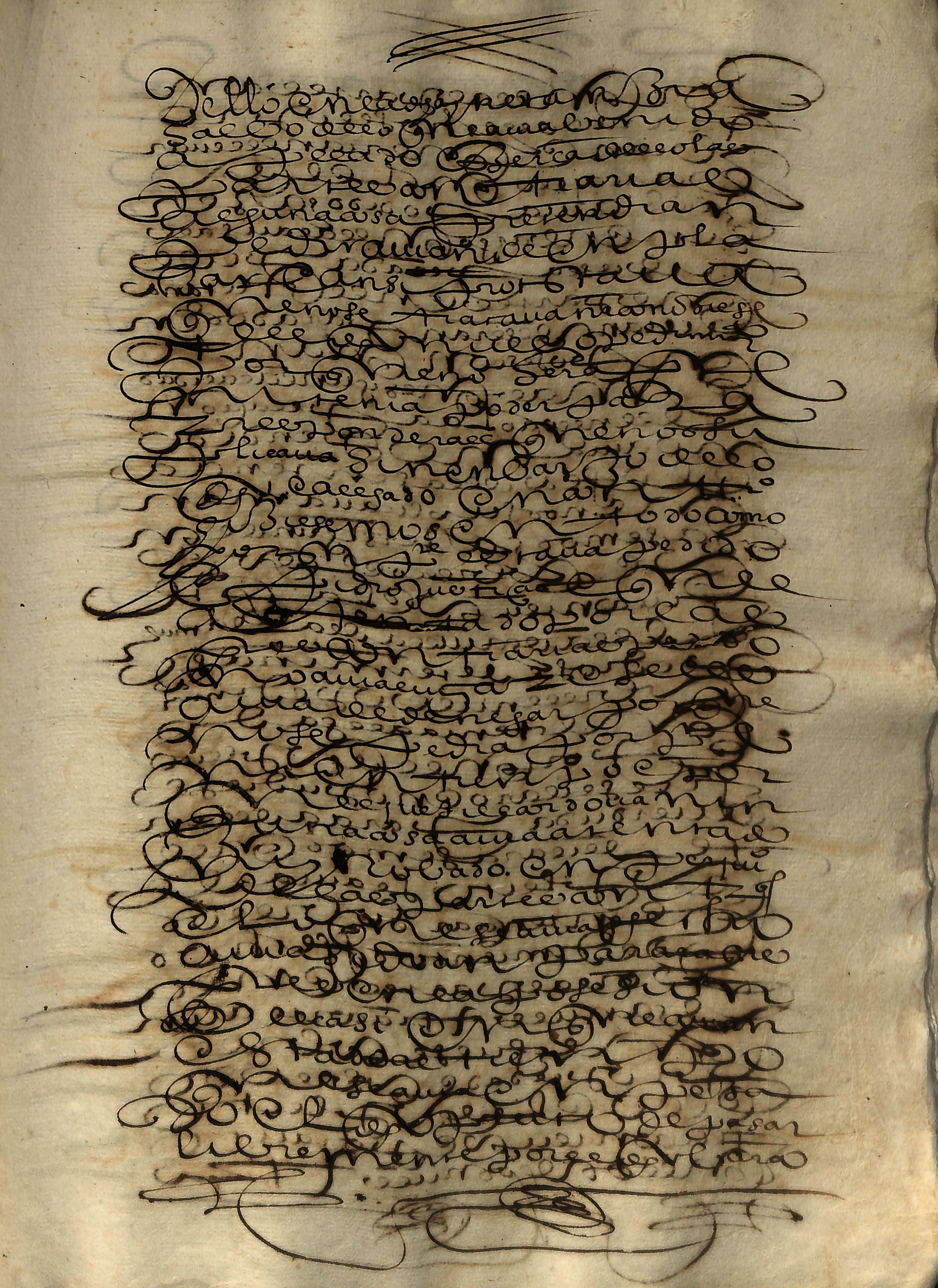 Pleito1936_188